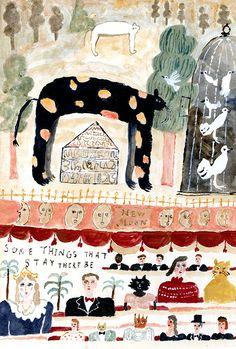 4月に東京で個展を開催します。 ぜひお越しください! 網代幸介 個展 「そこにとどまるものたち」 【場所】ギャラリールモンド(原宿) http://www.galerielemonde.com 【会期】4月12日(火)〜4月17日(日)12:00 - 20:00 最終日は17時終了 【レセプション・パーティ】4月16日(土)17:00 -...