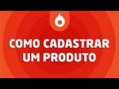 Hotmart | Como cadastrar um produto na Hotmarthttp://bit.ly/2hIWZBU