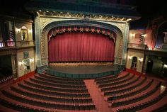 Seating Chart The Rose Theater with regard to The Stylish rose theater seating chart Music Box Theater, Theatre Stage, Rose Bowl Stadium, Imperial Theater, Rose Music, Little Theatre, Theater Seating, Online Tickets, Seating Charts