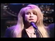 Fleetwood Mac - Landslide (Official Live Video)   Love!!!!!!!!!!!!!!!!!!!!!