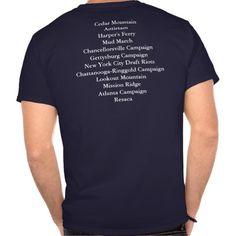 7th Ohio Volunteer Infantry T Shirt, Hoodie Sweatshirt