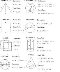 Resultado de imagen para geometría.
