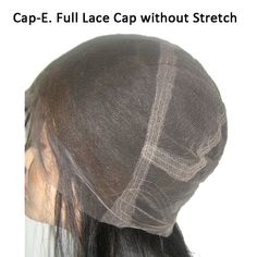 Side Bangs Messy Wavy Bob Cut Lace Wig - hairbyjkidd004