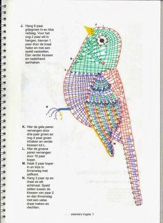 Albums archivés Hairpin Lace Crochet, Crochet Motif, Crochet Shawl, Crochet Edgings, Bobbin Lace Patterns, Bead Loom Patterns, Lace Earrings, Lace Jewelry, Bobbin Lacemaking