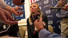 Shalane Flanagan hopes smarter strategy leads to Boston Marathon win