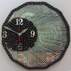 coffee_clock (40) (700x700, 153Kb)