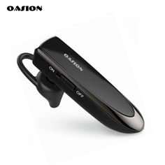 Best price US $12.95  Bluetooth earphone wireless music bluetooth headset noise cancelling bluetooth handsfree earphone and headphone with microphone  Search here: Tablet PC
