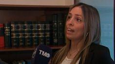 Especialista en Derecho Administrativo considera que el fallo del TCA a funcionaria de Antel marca una tendencia