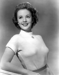 adfd2a1068 61 Best Actress Piper Laurie images