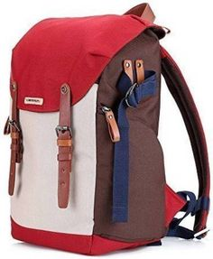 Camera Backpack For Women With Laptop Dslr Insert Accessories Tripod Strap Gadget Bag For Sony/Canon EOS Rebel/Nikon/Video Cameras . Camera Backpack, Sling Backpack, Latest Gadgets, Price Comparison, Digital Camera, Laptop, Backpacks, Stuff To Buy, Bags