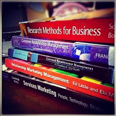 Books for school are expensive -__- always look for discounts and compare prices! http://www.studentrate.com/School/Deals/Textbooks.aspx