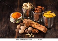 spices - Google Search