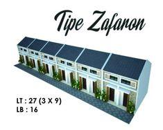 Rumah+Minimalis+Modern+Harga+70+jutaan+Di+Wirosari+Ds.+Tanjungrejo,+Wirosari,+Kabupaten+Grobogan,+Jawa+Tengah+58192,+jetis,+tanjungrejo+Wirosari+»+Grobogan+»+Jawa+Tengah
