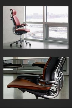 12 best humanscale images on pinterest hon office furniture