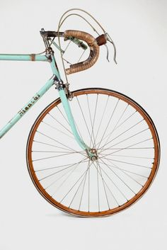 bicycles love poems Poems / cycling poems - the best poetry on the web i love my rear a lucky accident might leave limbs scraped and bruised and the bike with only a bend or.