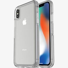 Giveaway iphone 7 cases cheap
