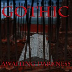 I have another new, international premium calendar edition for you! Gothic - Awaiting Darkness 2015 is now available for all who love the dark places where the creatures of the night may lurk... Yo...