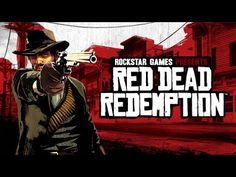 XBOX ONE   RED DEAD REDEMPTION IS COMING TO BC