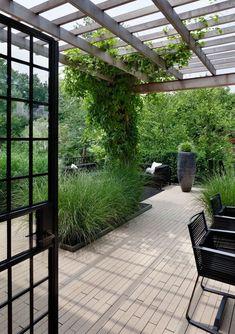 Outdoor Rooms, Outdoor Gardens, Outdoor Living, Outdoor Greenhouse, Greenhouse Ideas, Outdoor Ideas, Outdoor Furniture, Landscape Design, Garden Design