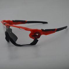 ee4ee3f98f77 fast photochromic glasses cycling bike glasses Bike Sunglasses masks  outdoor Bicycle/MTB Sun glasses shortsightedness