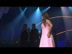 Little Drummer Boy - Celtic Woman..another ..WOW!!