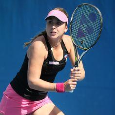 Belinda Bencic vs Heather Watson Hopman Cup Womens Tennis Live Streaming