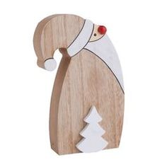 All Details You Need to Know About Home Decoration - Modern Christmas Wood Crafts, Christmas Tree Themes, Primitive Christmas, Christmas Crafts, Create A Person, Diy Nightstand, Scroll Saw, Diy Table, Wooden Toys
