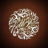 Whiskey by Bobb Shaw on SoundCloud