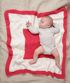 hip-to-be-square-baby-blanket_Large500_ID-1366044