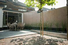 www.buytengewoon.nl kleine-tuinen tuin-met-terrassen-en-waterpartij-in-woudenberg.html