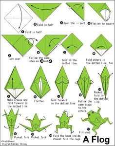 How to Do Origami How to make origami turtle instructions. Easy and advanced origami . Origami Boot, Instruções Origami, Kids Origami, Money Origami, Origami Dragon, Origami Folding, Origami Ideas, Origami Flowers, Paper Folding