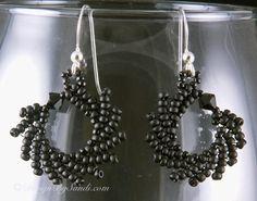 Pinwheel_Earrings