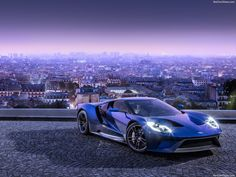 Nice Ford 2017: Ford GT 2017                                                       …...  Cars