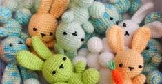Amigurumi Narwhal free pattern – A little love everyday! Amigurumi Narwhal free pattern – A little love everyday! Crochet Whale, Crochet Bunny, Cute Crochet, Crochet Animals, Crochet Crafts, Crochet Toys, Crochet Projects, Crochet Teddy Bear Pattern Free, Crochet Patterns Amigurumi