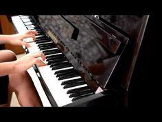 Erik Satie - Gnossienne No. 1