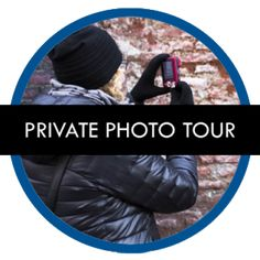 #StockholmGayTours offers #privatephototour when you #visitStockholm and be inspired by the best offered both photographic and sightseeing. #stockholm #gaystockholm #vipstockholm #sweden #gaysweden +info:http://stockholmgaytours.com/stockholm-gay-tours-private-photo-tour/