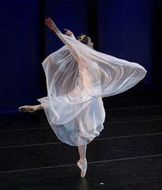 A DANCER'S CHRISTMAS - Boston Liturgical Dance Ensemble