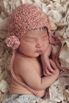 www.MonicaMartinPhotography.com  Los Angeles children photography  Los Angeles newborn photography  Los Angeles family photography  Los Angeles maternity photography
