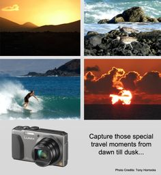 Digital Cameras, Leica, Dusk, Photo Credit, Curls, Festive, Competition, In This Moment, Gift Ideas