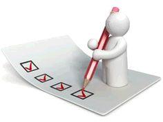 Artículo 76   Necesaria la acreditación de estas asignaturas para que se pueda emitir el certificado de estudios correspondiente.