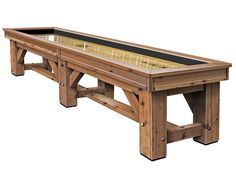 Image result for shuffleboard table