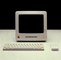 Cool Apple Prototypes....