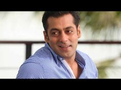 Trisha Krishnan wants to marry Salman Khan http://edlabandi.com/60120-trisha-krishnan-wants-to-marry-salman-khan.html