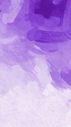 28 Ideas Plain Wallpaper Iphone Pastel Purple For 2019 - Wallpaper Quotes Purple Wallpaper Iphone, Cute Wallpaper Backgrounds, Pretty Wallpapers, Purple Backgrounds, Colorful Wallpaper, Wallpaper Winter, Screen Wallpaper, Phone Wallpapers, Bts Wallpaper