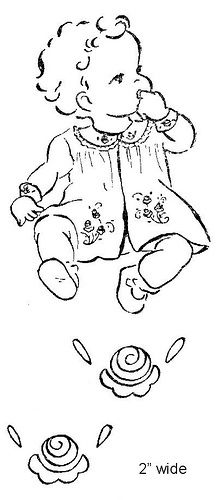 ub funkey coloring pages - photo#37
