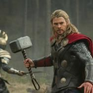 Today in Movie Culture: How Thor Summons His Hammer, Christopher Plummer in 'The Usual Suspects' and More https://tmbw.news/today-in-movie-culture-how-thor-summons-his-hammer-christopher-plummer-in-the-usual-suspects-and-more  Here are a bunch of little bites to satisfy your hunger for movie culture:Movie Science of the Day:For Nerdist, Kyle Hill continues his focus on the science of Thor: Ragnarok and tells us how Thor summons his hammer:[embedded content]Future Recasting of the Day:X-Men…