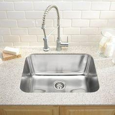 Blanco Laundry, Stainless Steel Sinks, Blanco Practika, Laundry Sinks ...