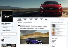 Q&A: Scott Monty on Ford's social media strategy