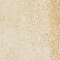 RAKO Siena 221x221 629,-