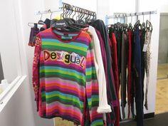 Cute Clothes for Back to School  @Desigual #BackToSchool #BTS #BTS13